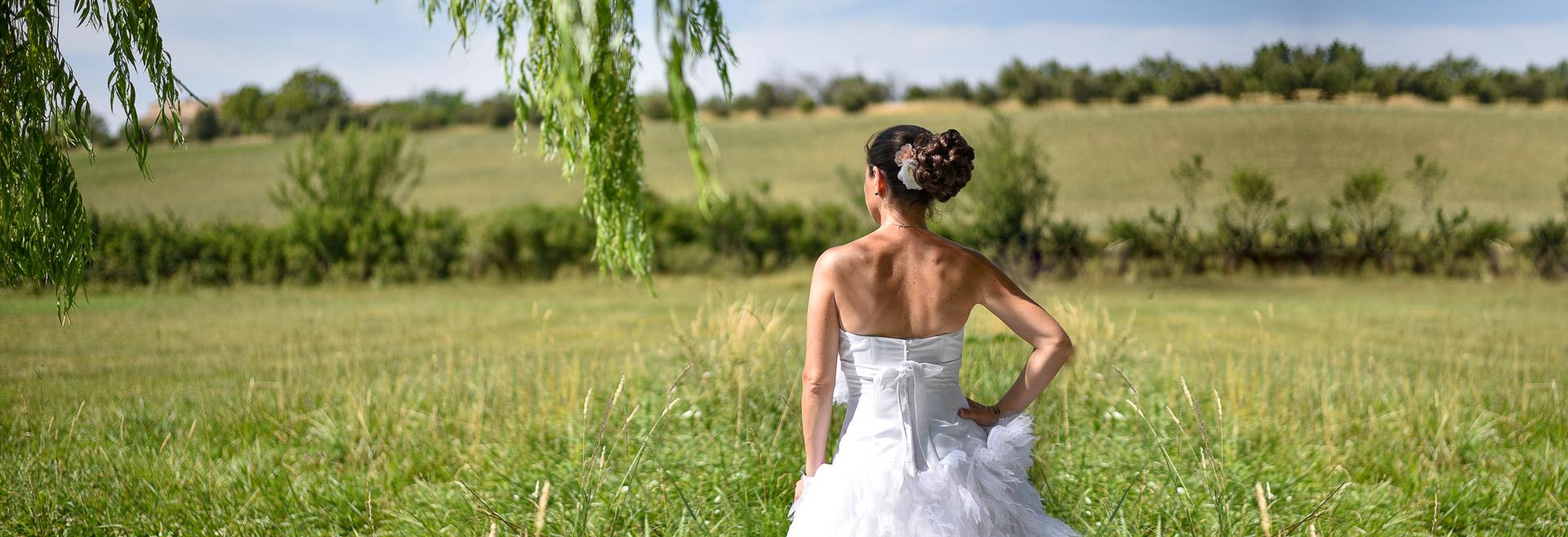 lieu mariage nature chic 04