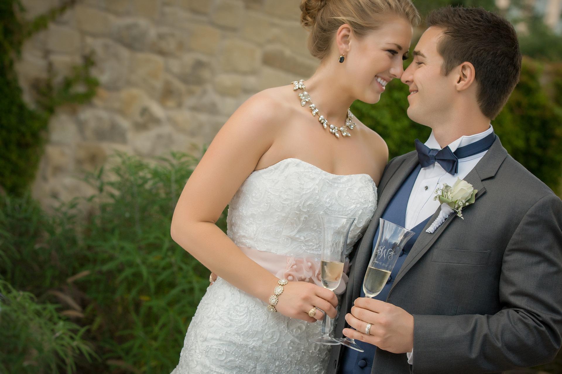 vin-honneur-mariage-04