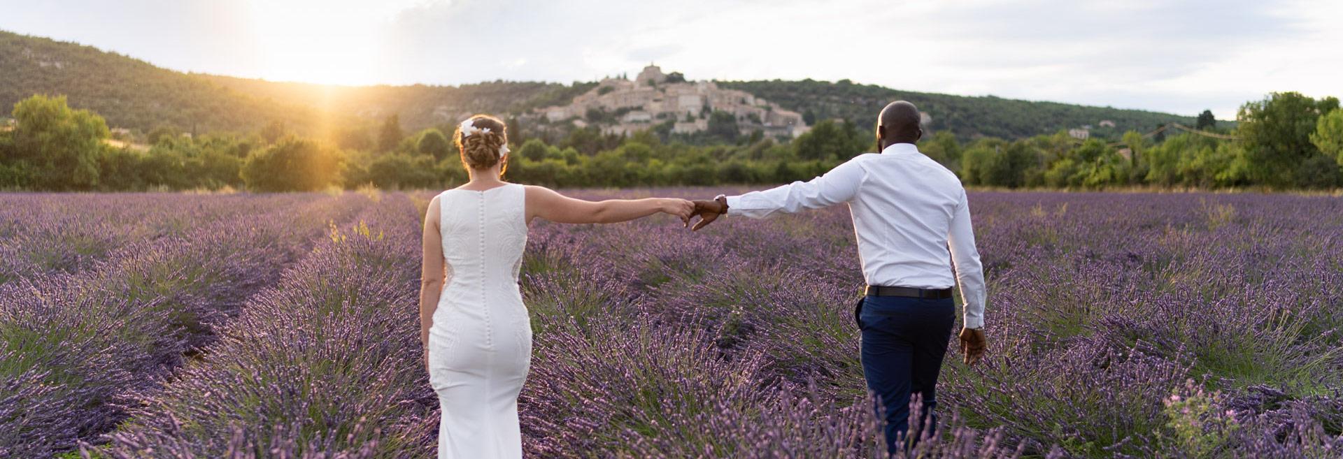 salle reception mariage lieu Provence 04