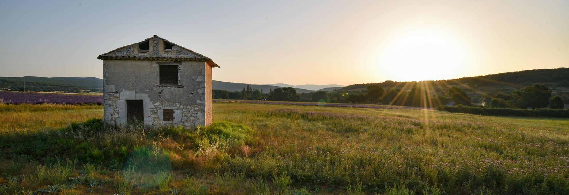 Domaine-Cassan-lever-soleil-m